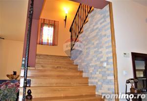 Casa la cheie pentru pasionatii de gradinarit si activitati libere - imagine 12