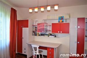Casa la cheie pentru pasionatii de gradinarit si activitati libere - imagine 15