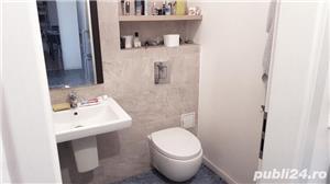 Apartament 2 cam. Prelungirea Ghencea (vand / schimb) - imagine 8