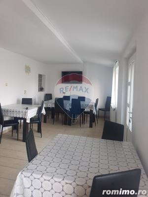 Vilă Călimănești| Comision 0%| Afacere la cheie| - imagine 10