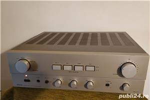 Amplificator Denon pma-630 - imagine 2