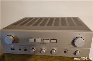 Amplificator Denon pma-630 - imagine 5