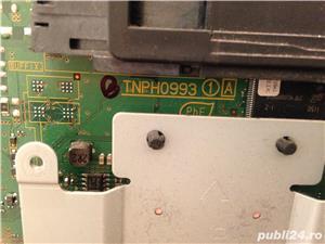 Digitala TNPH0993 1A din Panasonic TX-L42E5E - imagine 2