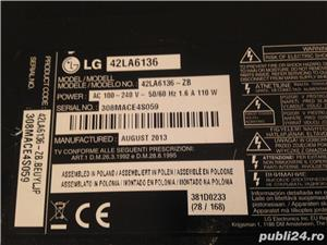 Sursa Eax64905301(2.0) din LG42LA6136 - imagine 4