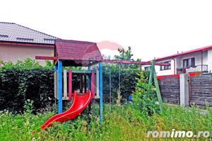 Vila 6 camere Bucuresti Nord - 0 comision - imagine 6