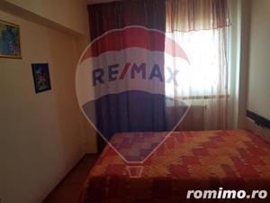 Exclusiv   Apartament cu 4 camere, bd. Tineretului   Comision 0% - imagine 9
