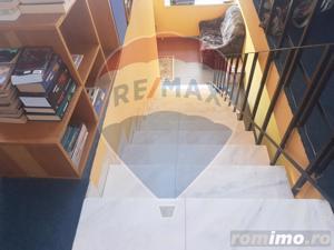 Casă Râmnicu Vâlcea | Central | Oportunitate investiție - imagine 8