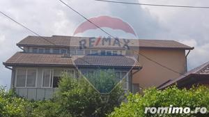 Casă Râmnicu Vâlcea | Central | Oportunitate investiție - imagine 1
