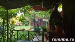 Casă Râmnicu Vâlcea | Central | Oportunitate investiție - imagine 3