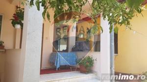 Casă Râmnicu Vâlcea | Central | Oportunitate investiție - imagine 4