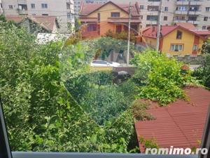 Casă Râmnicu Vâlcea | Central | Oportunitate investiție - imagine 14