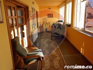 Casă Râmnicu Vâlcea | Central | Oportunitate investiție - imagine 7