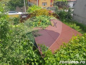 Casă Râmnicu Vâlcea | Central | Oportunitate investiție - imagine 15