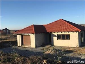 MRM Imobiliare vinde casa in Chinteni - imagine 3