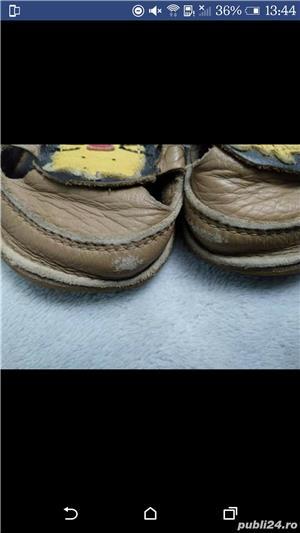 Sandale tikki - imagine 2