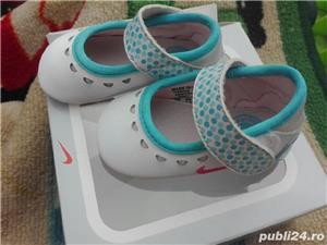 Papucei fetita m17 - imagine 1