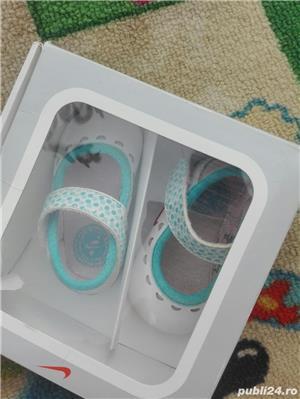 Papucei fetita m17 - imagine 3