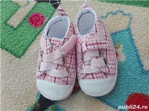 Papucei fetita m17 - imagine 5