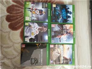 Xbox one Forza Motorsport 6 - imagine 3