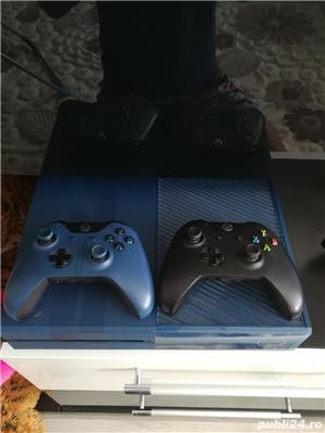 Xbox one Forza Motorsport 6 - imagine 2