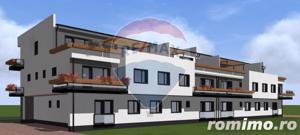 Apartament cu 3 camere | COMISION 0% | DEZVOLTATOR - imagine 8