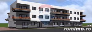 Apartament cu 3 camere | COMISION 0% | DEZVOLTATOR - imagine 7