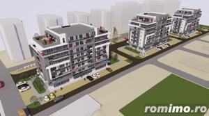 Apartament modern 3 camere 92mp | COMISON 0% | DIRECT DEZVOLTATOR - imagine 3