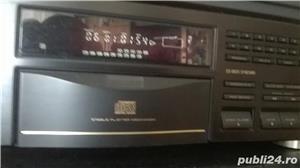 Vand cd player Pioneer PD-7700  - imagine 2