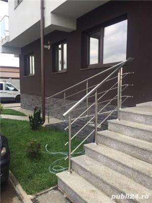 Apartament 3 camere la 52.000 euro cu terasa spatioasa de 15 mp - imagine 2