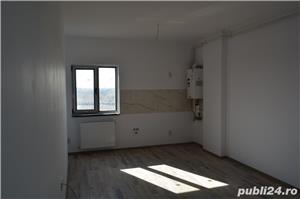 Apartament 3 camere la 52.000 euro cu terasa spatioasa de 15 mp - imagine 5