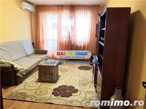 Apartament 3 camere decomandat, bloc 1978 Iancului - Mega Mall - imagine 2