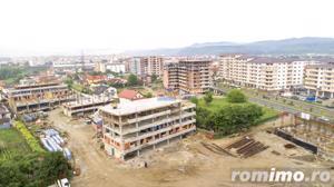 Apartament modern 3 camere 92mp | COMISON 0% | DIRECT DEZVOLTATOR - imagine 5