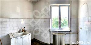 Apartament 2 camere cu garaj, zona centrala, Oradea AV017 - imagine 9