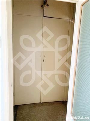 Apartament 2 camere cu garaj, zona centrala, Oradea AV017 - imagine 5