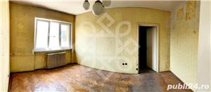 Apartament 2 camere cu garaj, zona centrala, Oradea AV017 - imagine 1