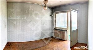 Apartament 2 camere cu garaj, zona centrala, Oradea AV017 - imagine 3