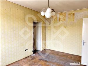 Apartament 2 camere cu garaj, zona centrala, Oradea AV017 - imagine 2