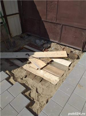 execut lucrari la domiciliu in constructii acoperisuri tencuieli zidarie etc. - imagine 18
