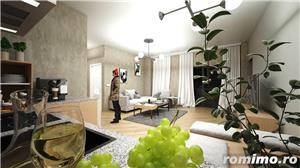 Calea Timisoarei - Bloc Nou -  3 Camere - Lift - Parcare - Terase - Finisaje Top - Comision 0% - imagine 6