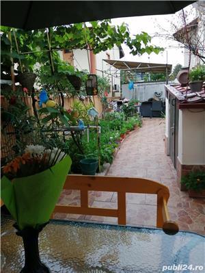 Casa Zona Centrala - imagine 8