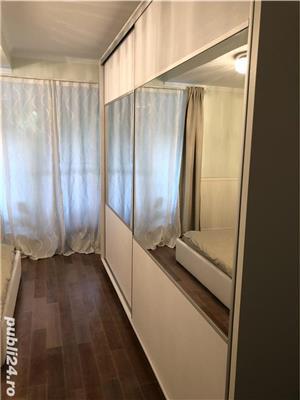 Apartament 3 camere Bazilescu - imagine 1