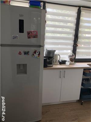 Apartament 3 camere Bazilescu - imagine 3