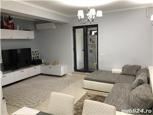 Apartament 3 camere Bazilescu - imagine 7
