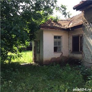 Vânzare casa zona Nufarul - imagine 5