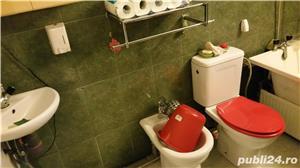 apartement 1 camera - imagine 1