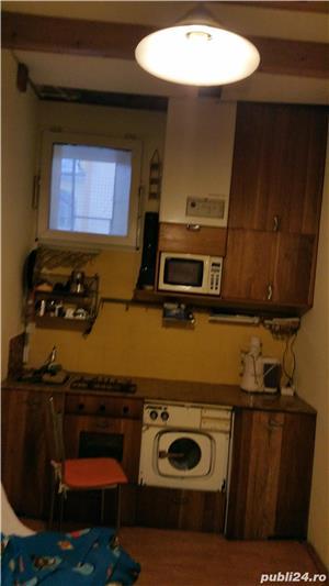 apartement 1 camera - imagine 2