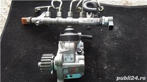 Pompa inalta presiune  vw 2.0tdi - imagine 1