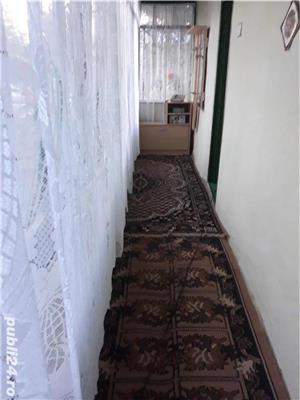 Casa de vanzare in comuna Marculesti, jud. Ialomita total suprafata teren + casa  de 660mp! - imagine 5