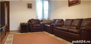 Parc Carol-Apartament 4 camere in vila - imagine 2