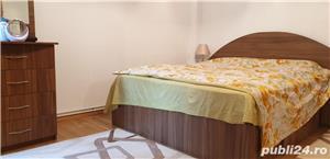 Parc Carol-Apartament 4 camere in vila - imagine 5